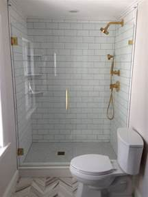 Bathroom Glass Tile Ideas » New Home Design