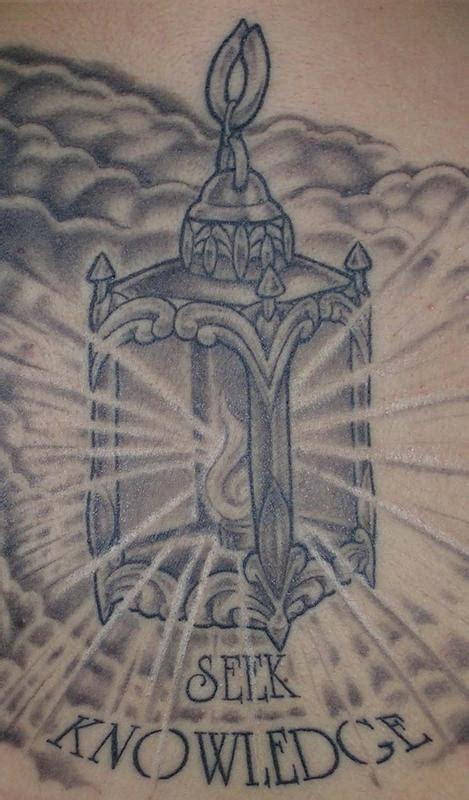 tattoo knowledge quiz seek knowledge detail by aaron goolsby tattoonow