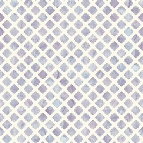 york pattern tiles york wallcoverings watercolors artisan tile wallpaper
