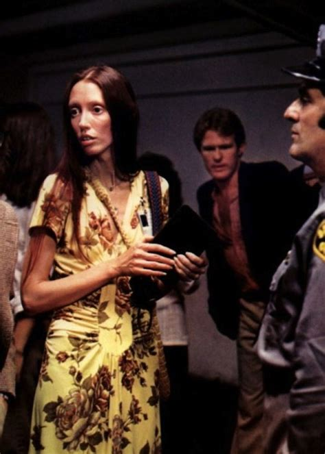 shelley duvall in annie hall best 23 shelley duvall images on pinterest cinema
