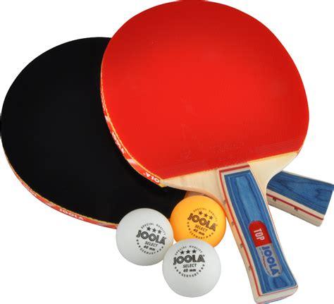 ping pong ping pong png images free ping pong png