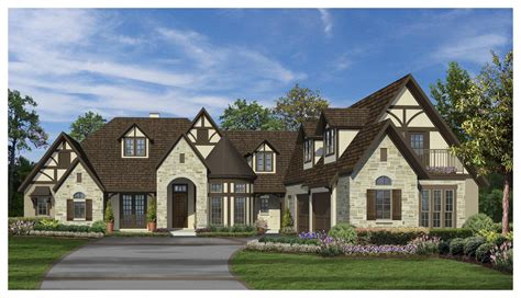 the ashby manor luxury house plans 4000 sq ft design