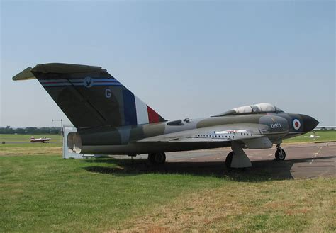 ta bay lightning colors file gloster javelin xh903 arp jpg wikimedia commons