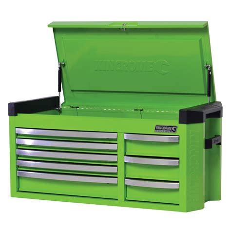 monster 4 drawer tool cart contour 174 tool chest 8 drawer extra wide tool chests 24
