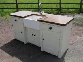 Kitchen Sink Cabinets Lowes Lowes Kitchen Sink Cabinet Rooms