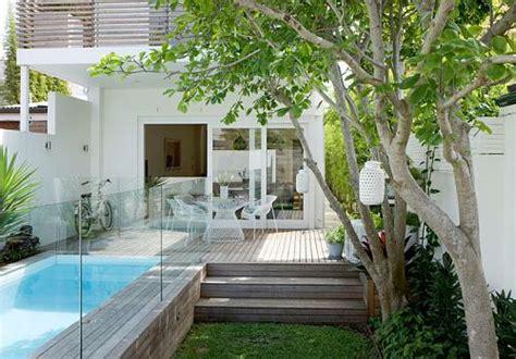 small home garden design ideas uk nicegardenwebsite 55 small urban garden design ideas and pictures shelterness