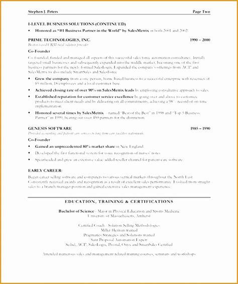 Operations Executive Sle Resume by 5 Marketing Operations Executive Resume Free Sles Exles Format Resume Curruculum