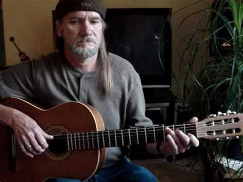 tutorial guitar royal acoustic guitar lessons quot once in royal david s city quot tab