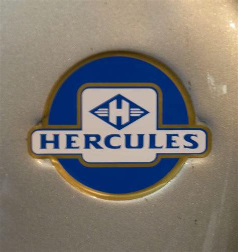 Motorradhersteller Mit U by Hercules N 252 Rnberger Motorradhersteller Baute Seit 1905