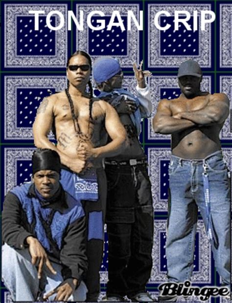 Pictures Of Crips