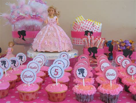 themes for girl bday parties magnificent 5th birthday party ideas in indian theme