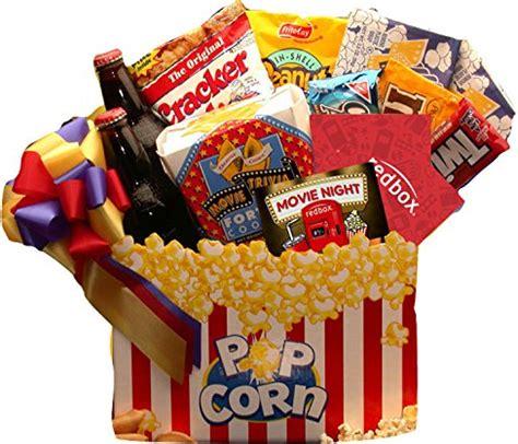 Redbox Gift Card Cvs - kudosz redbox movie mania gift box sweepstakes familysavings