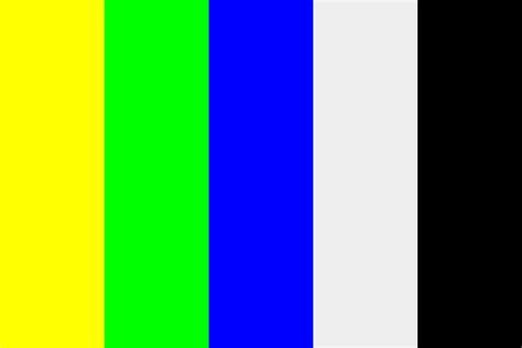 random colors random color palette