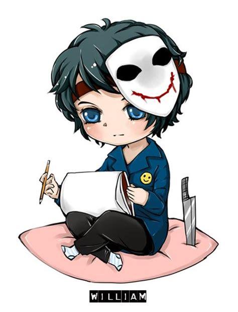 imagenes kawaiis de creepypastas anime neko girl kawaii creepypasta google search cute
