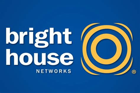 bright house bright house customer service