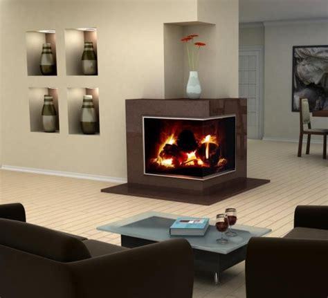 modern corner fireplace 22 ultra modern corner fireplace design ideas