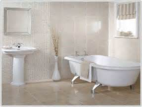 best tile for bathrooms tile floors for small bathroom tiles home decorating