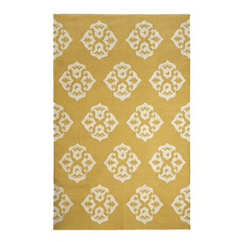 west elm andalusia rug the beautiful shelter with all this talk about morocco