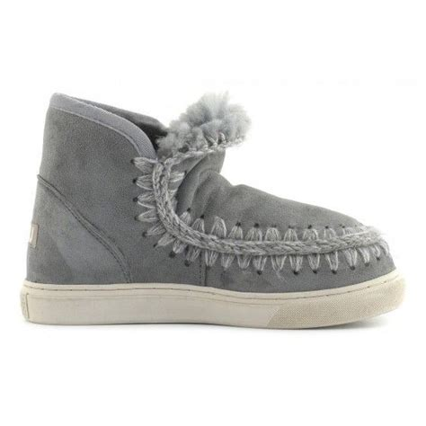 mou boots sale 14 best mou boots outfits images on pinterest boot