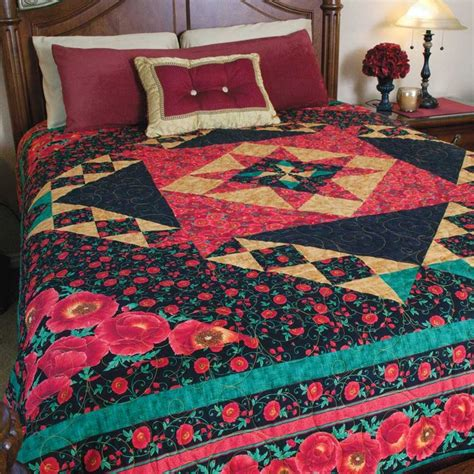 80 best size quilts images on size