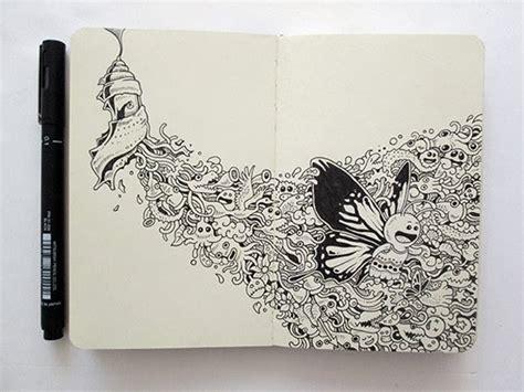 sketchbook itu apa ecoline make your own doodle