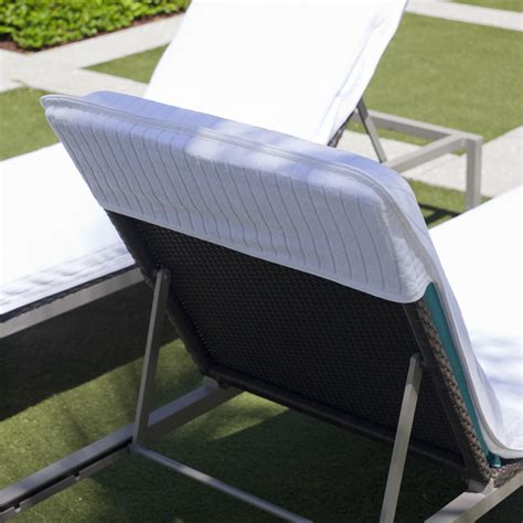 lounge chair covers terry cloth best terry cloth lounge chairs for the summer