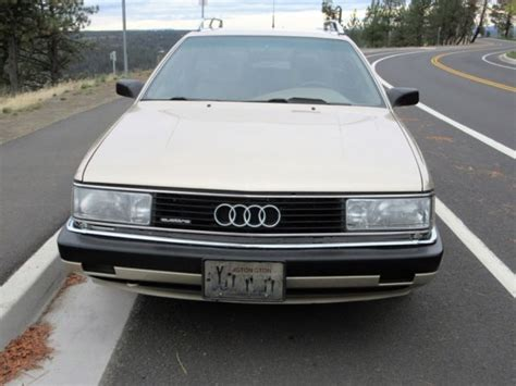 repair anti lock braking 1985 audi 5000s free book repair manuals service manual repair anti lock braking 1991 audi coupe quattro electronic valve timing