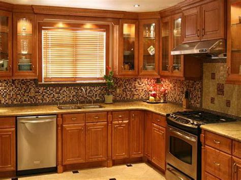 cost of kitchen cabinets kitchen cabinets installed cost