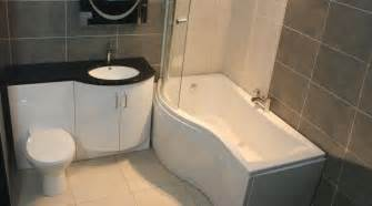 Cheap Shower Baths shower baths cheap p amp best free home design idea