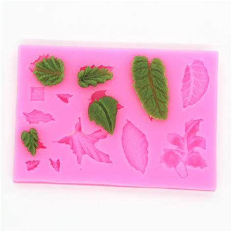 Soft Mold Font Clay Puding Seaworld керамические формы оптом купить оптом керамические формы из китая на aliexpress