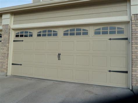 Garage Door Specialists by A1 Garage Door Specialists Colorado Springs Co 80908