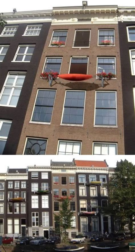 appartment add 10 most amazing balconies cool balconies amazing