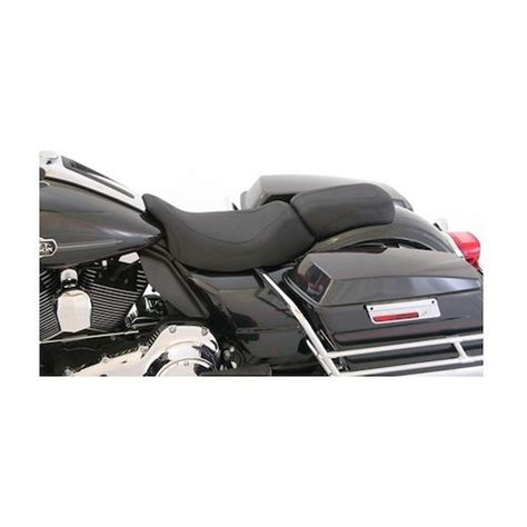 mustang seats for 2016 glide mustang tripper seat for harley road king
