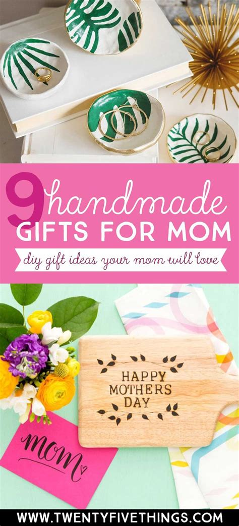 kitchen gift ideas for mom 1161 best gift ideas images on pinterest kitchen gifts