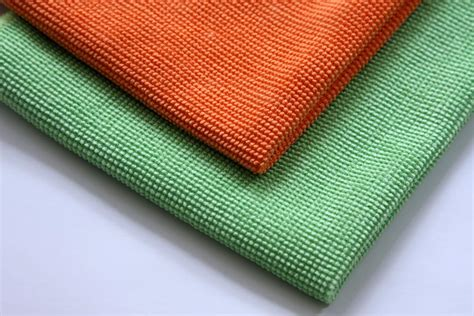 microfiber lens cleaning cloth microfiber towel cleaning