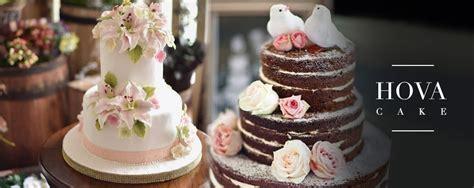 Weddingku Kue Pengantin by Hova Cake Weddingku