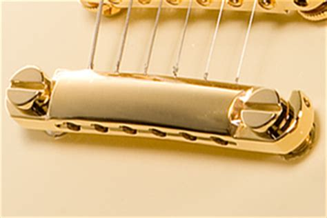 Matic Transparan Gold gibson guitar gibson billy morrison signature les paul
