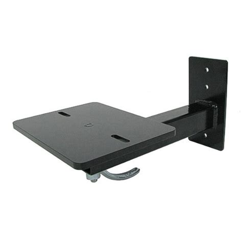 bench grinder mount mt wm bench grinder wall mount pedestal multitool