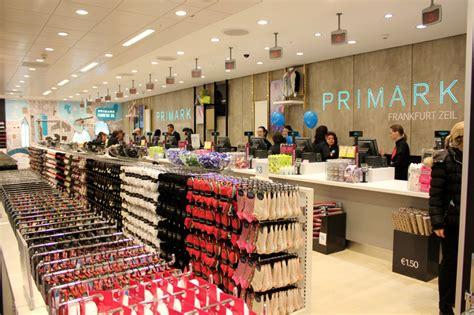 bimbo store pavia apre il centro commerciale pi 249 grande d italia primark e