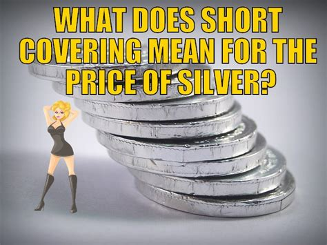 what does a guide price mean when buying a house what does short covering mean for the price of silver gold survival guide