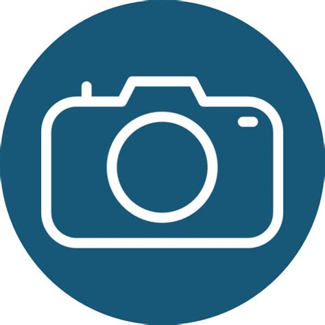 Google Snapshots related keywords amp suggestions for snapshot icon