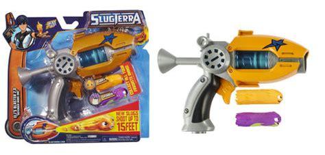 Blaster Set slugterra blaster set www pixshark images