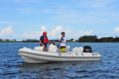 nasbla safe boating certificate safe powerboat handling us powerboating