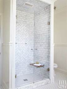 better homes and gardens bathroom ideas install a bathroom vent bathroom remodeling ideas