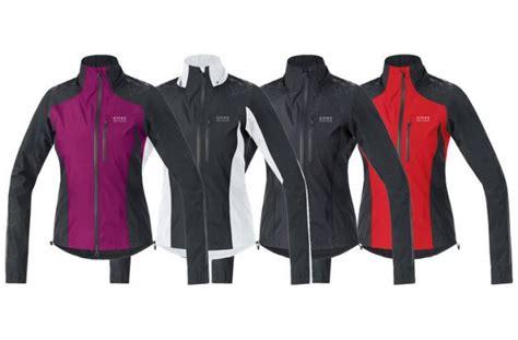 women s bicycle jackets 9 women s specific waterproof cycling jackets f