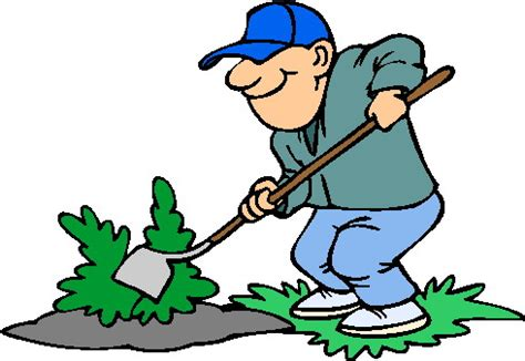 free clip gardening free gardening clip clipart best