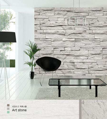 imported home decor home decoration delhi images