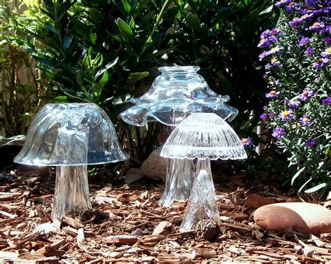 glow in the paint outdoor ideas diy colorful garden d 233 cor ideas for lively homes decozilla