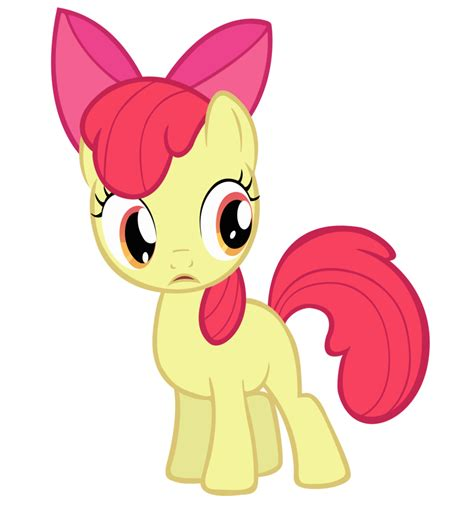 apple bloom 1000 images about my little pony on pinterest my little