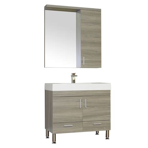 modern bathroom vanities for less modern bathroom vanities for less 28 images modern